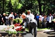 obchody_77_rocznicy_mordu_inteligencji_polskiej_w_czarnym_lesie_3