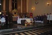 pogrzeb_andrzeja_witwickiego_1