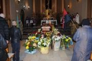 pogrzeb_andrzeja_witwickiego_3