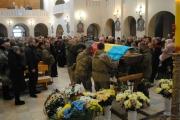pogrzeb_andrzeja_witwickiego_6