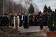 pogrzeb_andrzeja_witwickiego_8