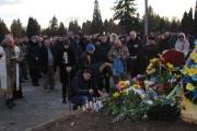 pogrzeb_andrzeja_witwickiego_9