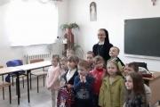 zakonczenie_roku_katechetycznego_2019_1