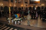 pogrzeb_andrzeja_witwickiego_2