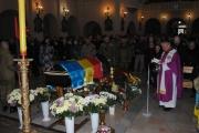 pogrzeb_andrzeja_witwickiego_5