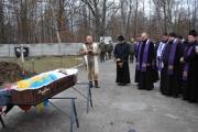 pogrzeb_andrzeja_witwickiego_7